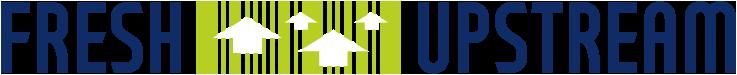 FreshUpstream-logo
