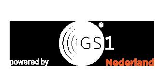 logo-gs1