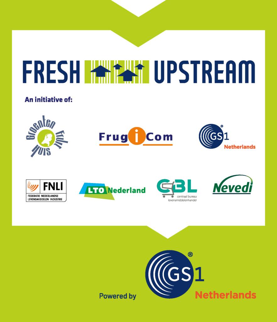Fresh Upstream founders